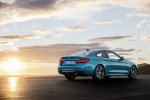 BMW 4-Series Coupe Gran Coupe Convertible 2018 Фото 12