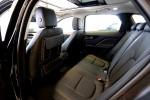 Jaguar F-Pace тест-драйв Фото 02