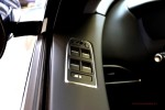 Jaguar F-Pace тест-драйв Фото 06
