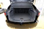 Jaguar F-Pace тест-драйв Фото 08
