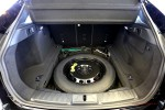 Jaguar F-Pace тест-драйв Фото 09