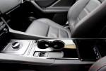 Jaguar F-Pace тест-драйв Фото 24