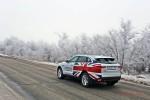 Jaguar F-Pace тест-драйв Фото 47 (2)
