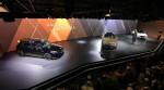 Mercedes-Benz GLA 2017 Фото 07