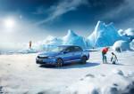 ŠKODA АГАТ Виктория дарит выгоду на покупку автомобилей до 250 000 рублей в январе.