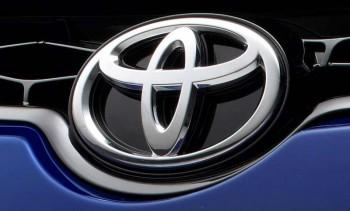 Toyota уступила мировое лидерство Volkswagen впервые за 8 лет