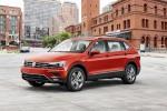 Volkswagen Tiguan 2018 США Фото 02