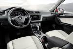 Volkswagen Tiguan 2018 США Фото 05