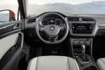 Volkswagen Tiguan 2018 США Фото 06