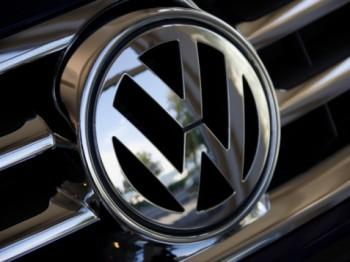 Volkswagen опередил Toyota по мировым продажам в 2016 году