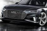 Audi Prologue Avant Concept Фото 04