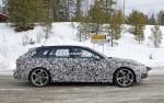 Audi RS4 Avant 2018 Фото 07