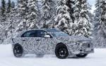 Mercedes-Benz GLA 2020 Фото 02
