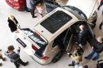 Новый Volkswagen TIGUAN Волга-Раст Фото 07