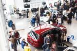 Новый Volkswagen TIGUAN Волга-Раст Фото 08