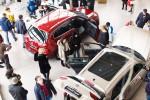 Новый Volkswagen TIGUAN Волга-Раст Фото 09