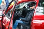 Новый Volkswagen TIGUAN Волга-Раст Фото 15
