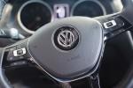 Новый Volkswagen TIGUAN Волга-Раст Фото 26