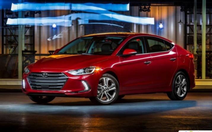 Официально объявлены цены на новое поколение Hyundai Solaris российской сборки