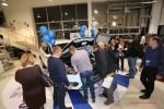 Презентация Ford Kuga 2017 Волгоград Фото 30