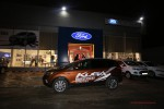 Презентация Ford Kuga 2017 Волгоград Фото 39