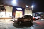 Презентация Ford Kuga 2017 Волгоград Фото 40