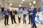 Презентация Ford Kuga 2017 Волгоград Фото 56