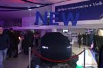 Презентация нового Volkswagen Tiguan в Волгограде Фото 02