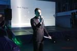 Презентация нового Volkswagen Tiguan в Волгограде Фото 09