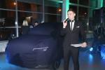 Презентация нового Volkswagen Tiguan в Волгограде Фото 10