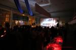 Презентация нового Volkswagen Tiguan в Волгограде Фото 21