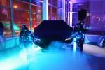 Презентация нового Volkswagen Tiguan в Волгограде Фото 22