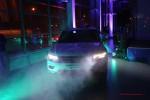 Презентация нового Volkswagen Tiguan в Волгограде Фото 23