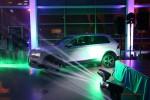 Презентация нового Volkswagen Tiguan в Волгограде