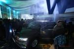 Презентация нового Volkswagen Tiguan в Волгограде Фото 28