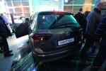 Презентация нового Volkswagen Tiguan в Волгограде Фото 29