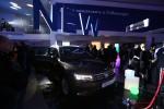 Презентация нового Volkswagen Tiguan в Волгограде Фото 30