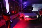 Презентация нового Volkswagen Tiguan в Волгограде Фото 31