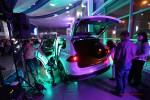 Презентация нового Volkswagen Tiguan в Волгограде Фото 32
