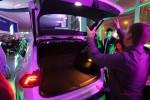 Презентация нового Volkswagen Tiguan в Волгограде Фото 33