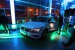 Презентация нового Volkswagen Tiguan в Волгограде Фото 34