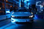 Презентация нового Volkswagen Tiguan в Волгограде Фото 35