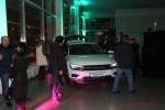 Презентация нового Volkswagen Tiguan в Волгограде Фото 36