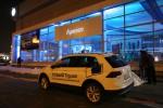 Презентация нового Volkswagen Tiguan в Волгограде Фото 40