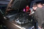 Презентация нового Volkswagen Tiguan в Волгограде Фото 43