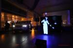Презентация нового Volkswagen Tiguan в Волгограде Фото 44