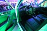 Презентация нового Volkswagen Tiguan в Волгограде Фото 50