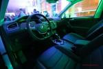 Презентация нового Volkswagen Tiguan в Волгограде Фото 51