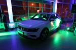 Презентация нового Volkswagen Tiguan в Волгограде Фото 52