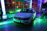 Презентация нового Volkswagen Tiguan в Волгограде Фото 53